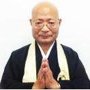 読経・戒名授かり・ご僧侶様へのお布施・志